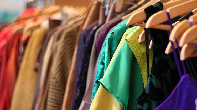 102314f15 Compra Venta de ropa por internet